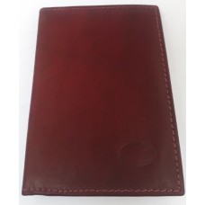 Card Holder - Real Leather 491