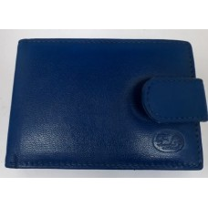 Card Holder - Real Leather 495