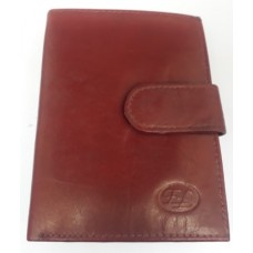 Card Holder - Real Leather 999